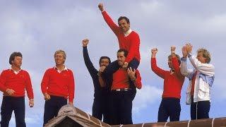 Ryder Cup 1985 - The Belfry