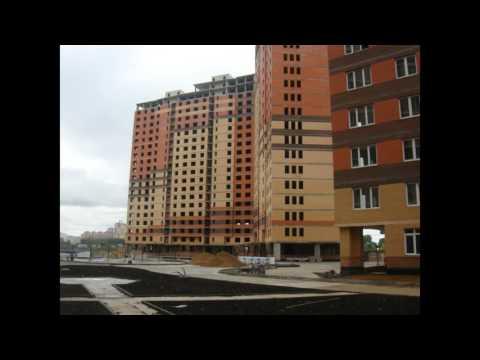 Сдам 1 ком квартиру, Московская область Балаши...