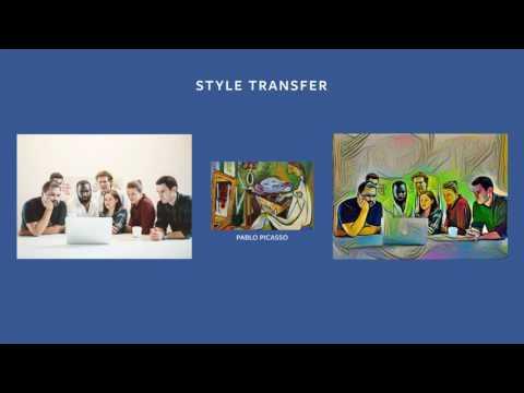 Baixar Taylor Schroepfer - Download Taylor Schroepfer | DL