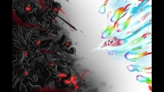 Super Smash Bros Anime Opening (Fan Made)