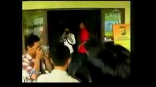 Download Video IBU PERKOSA ANAKNYA SENDIRI HINGGA IBU HAMIL OLEH ANAKNYA SENDIRI MP3 3GP MP4