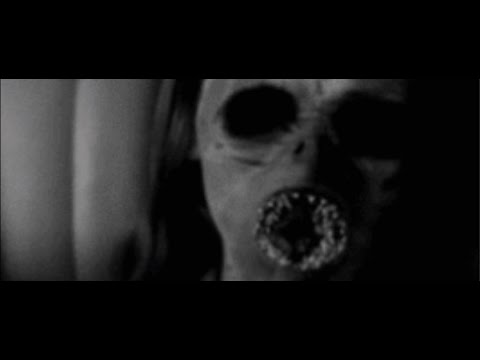 Scariest Demon Caught on Tape Bloody Mary Ouija Board Gone Wrong