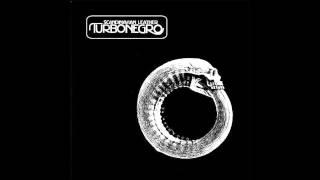 Turboneger -  Train Of Flesh