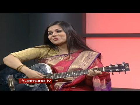 পুরানো-সেই-দিনের-কথা-ভুলবি-কি-রে-হায়-|-purano-sei-diner-kotha-|-nice-song