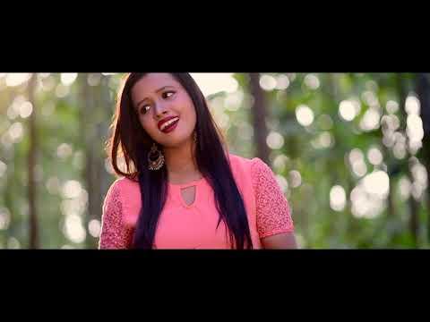Kora Kagaz Tha Ye Man Mera - The Cover Song | Ft. Sonma Medhi