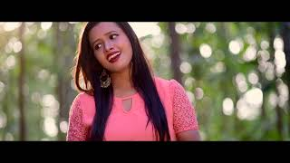 Kora Kagaz Tha Ye Man Mera - The Cover Song   Ft. Sonma Medhi