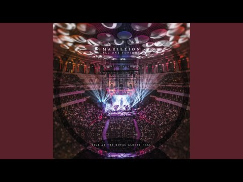 The Leavers (Live at the Royal Albert Hall)