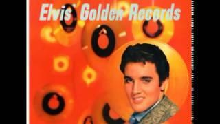 Baixar ELVIS PRESLEY - Elvis' Golden Records (full album)