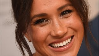 did-meghan-markle-ink-a-deal-with-disney