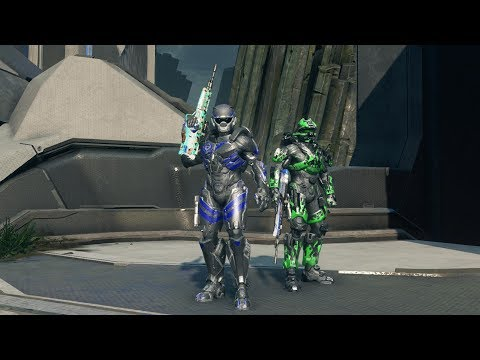 halo 5 matchmaking rules in effect for misconduct