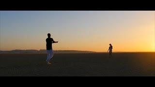 Master Sina - Omri ( feat. Youness )