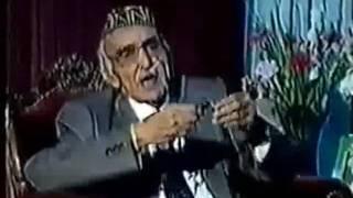 الشاعر محمد مهدي الجواهري _ بريد الغربة
