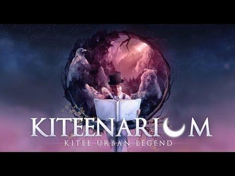 Kiteenarium  A Musical Story and Tribute to Nightwish