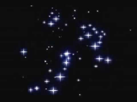 خلفيات نجوم متحركة للمونتاج Youtube Youtube