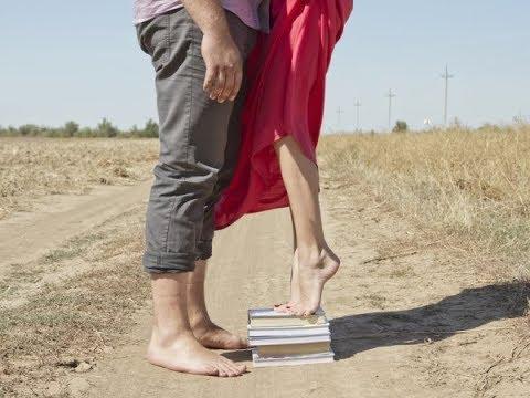 Gay matchmaking services near dollard-des-ormeaux qc