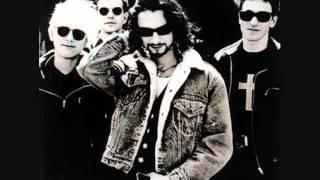 Depeche Mode Best Of
