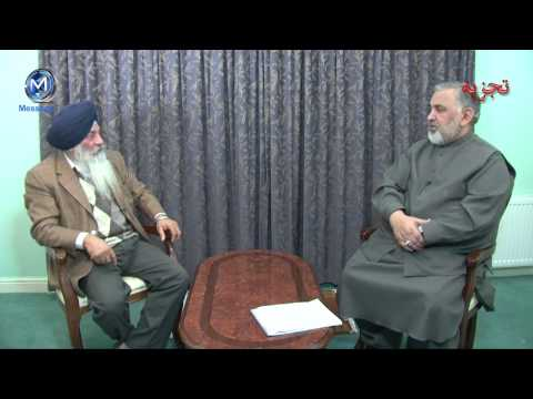 Every Sikh must watch this interview about Khalistan