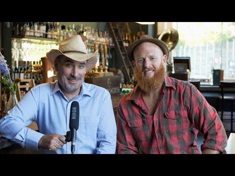 Best Bar In Christchurch - O.G.B.