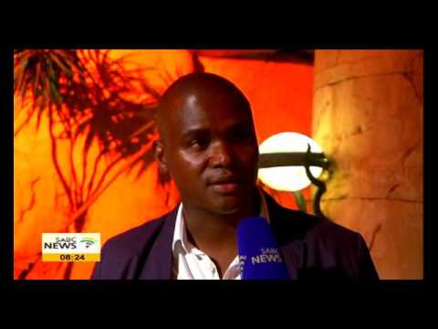 Sun City under R800-million renovation