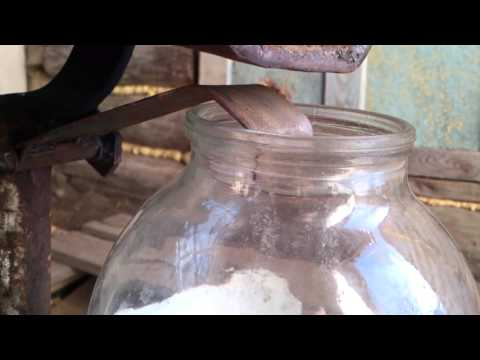 Cибирcкий Инструмент купить в Омске