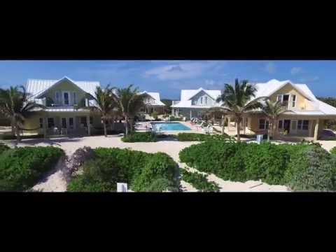Ocean Paradise Vacation Rentals - Northside/Rum Point, Grand Cayman