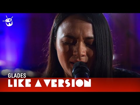 Glades cover Silverchair 'Straight Lines' for Like A Version Mp3