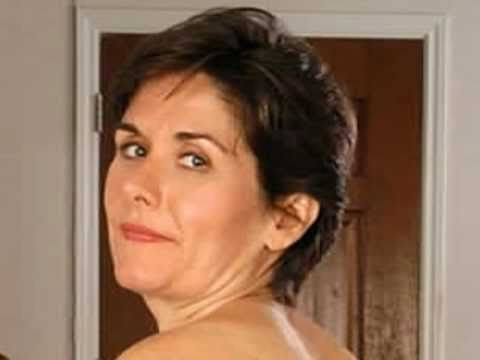 assorted milf pics and clips from YouTube · Duration:  51 minutes 11 seconds