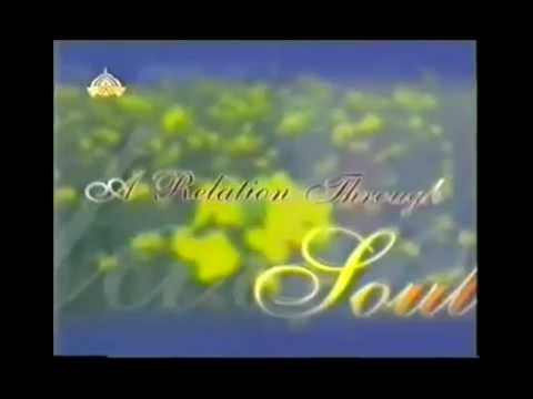 PTV Drama Beti OST Title song Xclusive by SHAAN