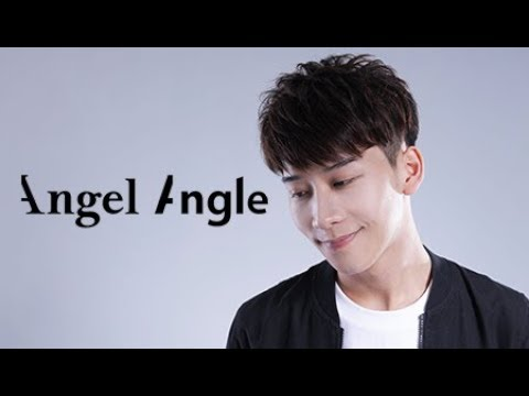 [Angel Angle] Popular men haircut 男士发型(CN)