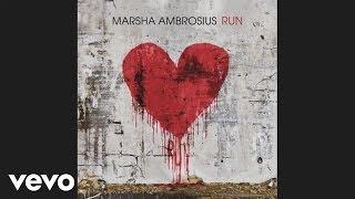 Marsha Ambrosius - Run (Audio)