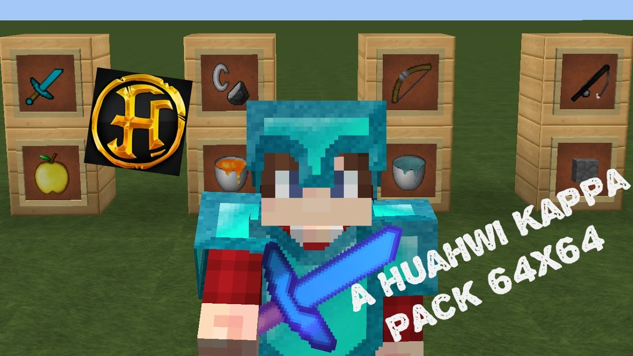 huahwi texture pack 1.10