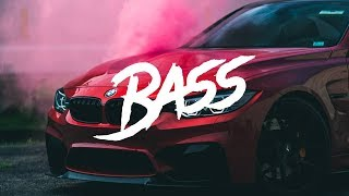 Download 🔈BASS BOOSTED🔈 SONGS FOR CAR 2020🔈 CAR BASS MUSIC 2020 🔥 BEST EDM, BOUNCE, ELECTRO HOUSE 2020 Mp3 and Videos