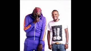 Kabza De Small Dj Maphorisa   ft Mlindo   Qoqoqo.mp3
