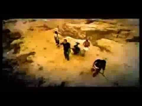 O Surto - A Cera - by SangBang®