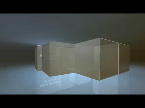 KHUL KHULA REMIX- DJ VISHAL NSK