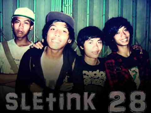 sletink28 intro.wmv
