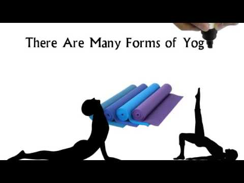 Best Yoga Class in West Palm Beach?