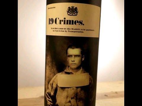 Бутик мир виски и вина предлагает большой выбор качественного алкоголя в разных ценовых категориях виски, коньяк, вино, граппа, джин, ром от.