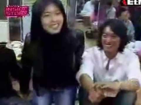 tsuyoshi kusanagi jin woon and junhee dating
