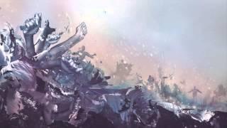 Linkin Park - I'LL BE GONE  (Vice Remix feat  Pusha T)