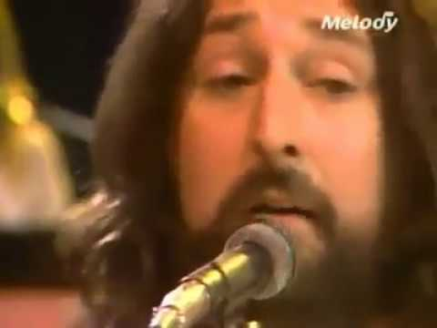 Supertramp - Goodbye Stranger (Official Music Video)