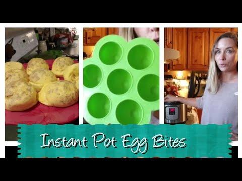 instant-pot-egg-bites-~-instant-pot-recipe