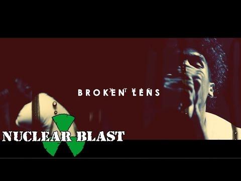 FOR TODAY  Broken Lens  MUSIC