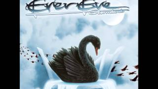 EverEve - The Downfall