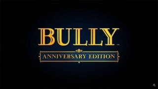 Cara Instal Game Bully Anniversary Edition di Android terbaru Gratis + link Bahasa INDONESIA (HD)