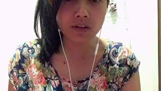 Video Aku cuma punya hati mytha cover by Ariani download MP3, 3GP, MP4, WEBM, AVI, FLV Agustus 2018