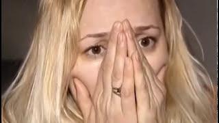 ИЗМЕНЫ Видео Муж в Офисе ТВ Передача Брачное чтиво
