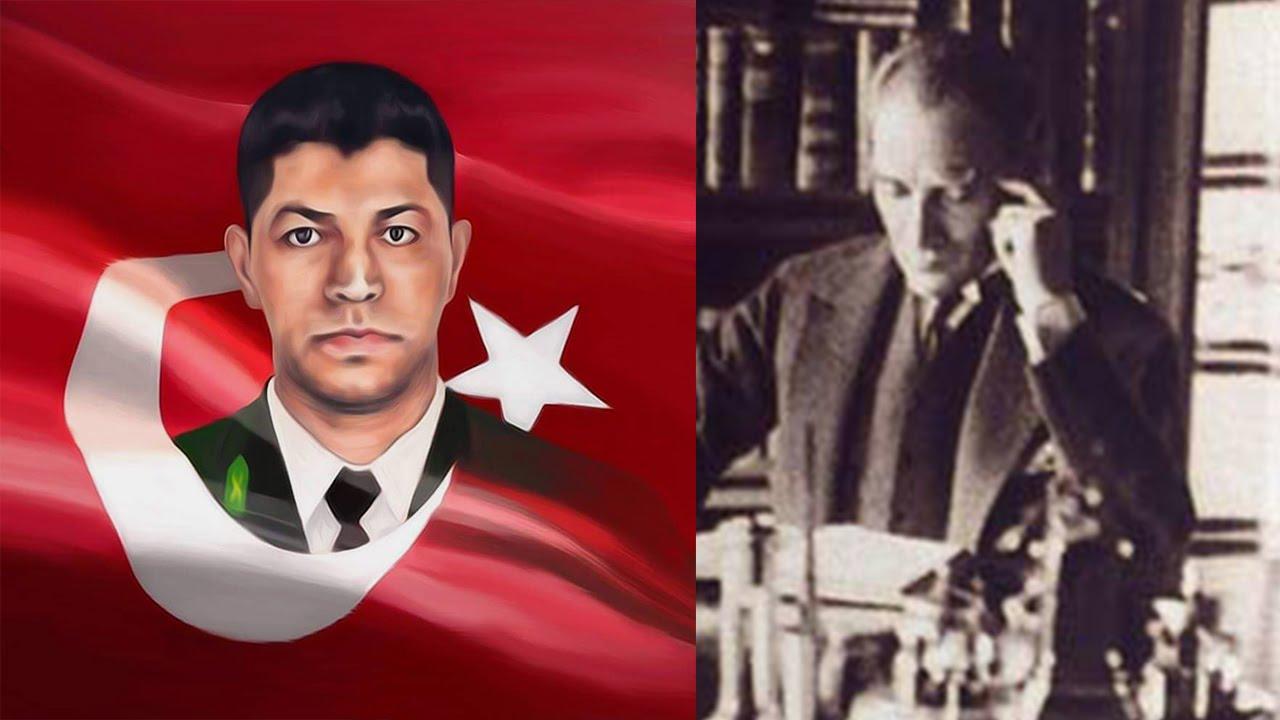 Atatürk Gerçekleri Ve Atatürkten Sonrası Youtube