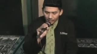 Video Tilawah Surat Al Kahfi ayat 109-110 Oleh Ust Zaenuri- Pak Zen - Pembina Asrama Putra MAN 3 Kediri download MP3, 3GP, MP4, WEBM, AVI, FLV Juni 2018