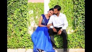 Download Mp3 Ve Maahi | Kesari | Chetan & Dhanashree  | Prewedding  |  Om Studio